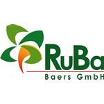 RuBa-Baers