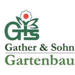 Gather-en-Sohn-Gartenbau