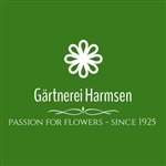 Gartnerei-Harmsen