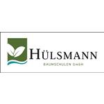 Huelsmann-Baumschulen