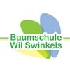 Baumschule-Swinkels