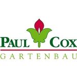 Gartenbau-Paul-Cox