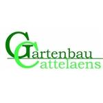 HH-Cattelaens