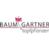 T-Baumgartner