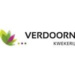 Kwekerij-Verdoorn