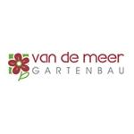 Werner-van-de-Meer