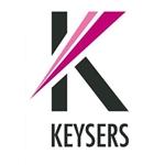 Klemens-Keysers