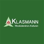 Klasmann-GbR