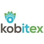 Kobitex-BV
