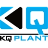 KQ-Plants