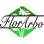FlorArbo