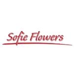 Sofie-Flowers