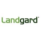 Landgard-DE