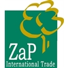ZaP-International-Trade-bvba