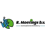 Waterplantenkwekerij-R-Moerings-BV
