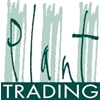 Plant-Trading-BVBA