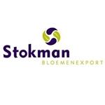 Stokman-BV