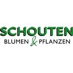 Combifleur-GmbH-en-Co-KG