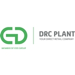 DRC-Plantes