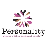Personality-Plants