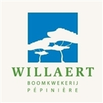 Willaert-NV