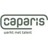 Caparis-Hederaculturen