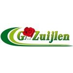 GJ-van-Zuijlen