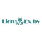 Lion-Fleurex