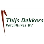 Thijs-Dekkers-Potcultures-BV