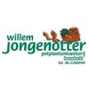 Willem-Jongenotter