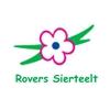 Rovers-Sierteelt
