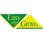 Easy--Grow-bv