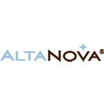 Altanova-Moerkapelle