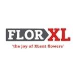 Flor XL
