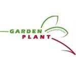 Garden-Plant-BV