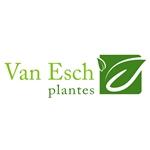Van-Esch-Plantes