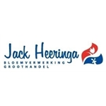 Jack-Heeringa-bloemenverwerking