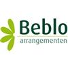 René-Berkvens-Arrangementen