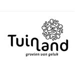Drenth-Tuincentrum-BV-Tuinland
