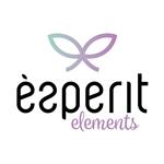 Esperit-Elements