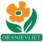 OranjeVliet-kwekerij