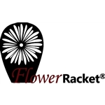 FlowerRacket-Group