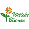 Willeke-Blumen-GmbH-en-Co-KG