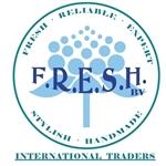 FRESH-BV