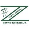 Anjerkwekerij-Martin-Zwinkels-jr