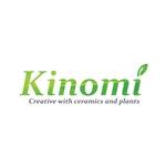 Kinomi-BV