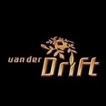 Van-der-Drift-Roses