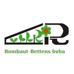 Rombaut-Bettens-bvba