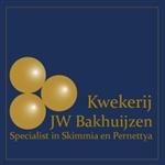 Kwekerij-Janwillem-Bakhuyzen