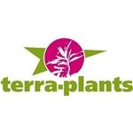 Terra-plants